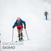 20210306-SnowGoat_Vertfest-013