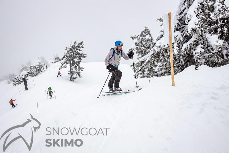 20210306-SnowGoat_Vertfest-133