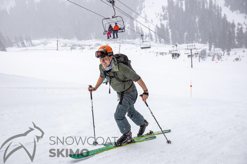20210306-SnowGoat_Vertfest-033
