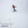 20210306-SnowGoat_Vertfest-413