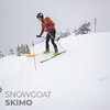 20210306-SnowGoat_Vertfest-082