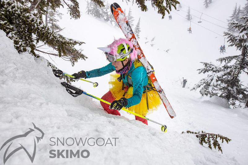 20210306-SnowGoat_Vertfest-326