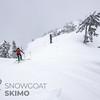 20210306-SnowGoat_Vertfest-076