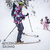 20210306-SnowGoat_Vertfest-412