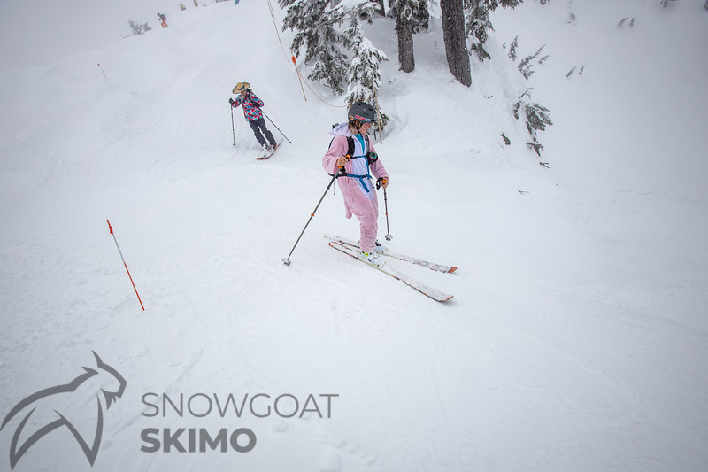20210306-SnowGoat_Vertfest-408