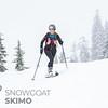 20210306-SnowGoat_Vertfest-261