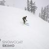20210306-SnowGoat_Vertfest-117