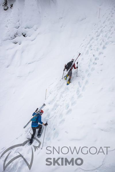 20210306-SnowGoat_Vertfest-071