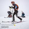 20210306-SnowGoat_Vertfest-157