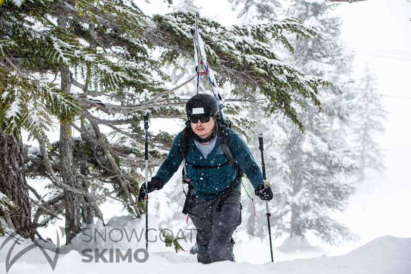 20210306-SnowGoat_Vertfest-361