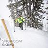 20210306-SnowGoat_Vertfest-380