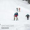 20210306-SnowGoat_Vertfest-011