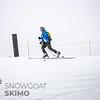 20210306-SnowGoat_Vertfest-200