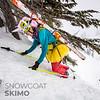 20210306-SnowGoat_Vertfest-332