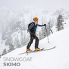 20210306-SnowGoat_Vertfest-279