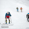 20210306-SnowGoat_Vertfest-012