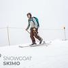 20210306-SnowGoat_Vertfest-207