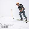20210306-SnowGoat_Vertfest-188