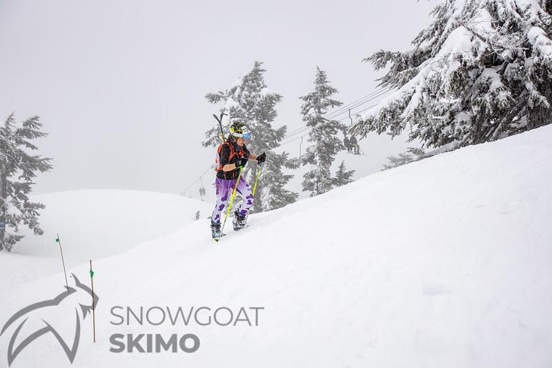 20210306-SnowGoat_Vertfest-102