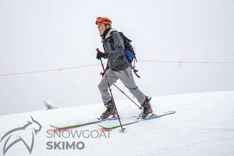 20210306-SnowGoat_Vertfest-210