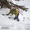 20210306-SnowGoat_Vertfest-322