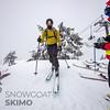 20210306-SnowGoat_Vertfest-152