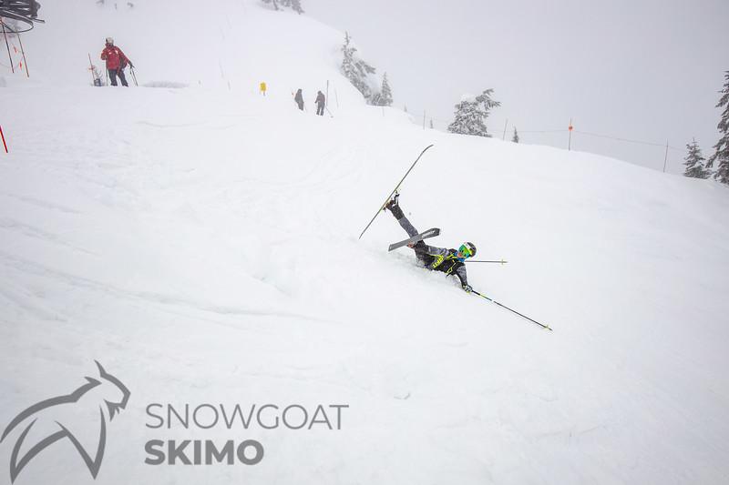 20210306-SnowGoat_Vertfest-124