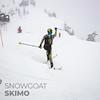 20210306-SnowGoat_Vertfest-120
