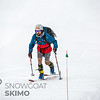 20210306-SnowGoat_Vertfest-016