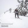 20210306-SnowGoat_Vertfest-394