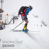 20210306-SnowGoat_Vertfest-097