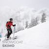 20210306-SnowGoat_Vertfest-241