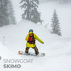20210306-SnowGoat_Vertfest-436