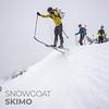 20210306-SnowGoat_Vertfest-165