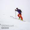 20210306-SnowGoat_Vertfest-193
