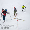 20210306-SnowGoat_Vertfest-417