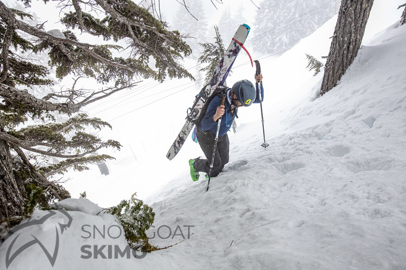 20210306-SnowGoat_Vertfest-290