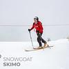 20210306-SnowGoat_Vertfest-220