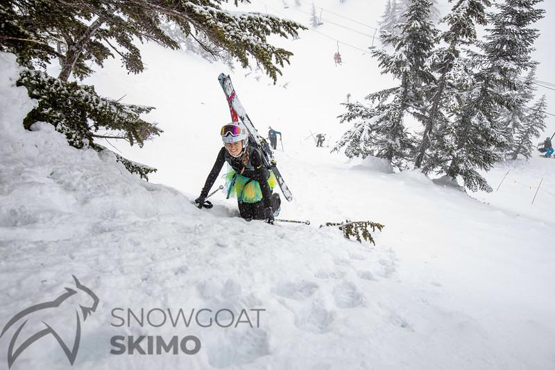 20210306-SnowGoat_Vertfest-310