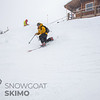 20210306-SnowGoat_Vertfest-404