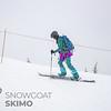 20210306-SnowGoat_Vertfest-392