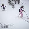 20210306-SnowGoat_Vertfest-409
