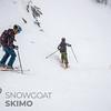 20210306-SnowGoat_Vertfest-419