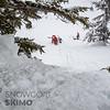 20210306-SnowGoat_Vertfest-299