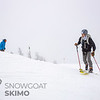 20210306-SnowGoat_Vertfest-194