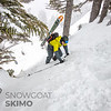 20210306-SnowGoat_Vertfest-287