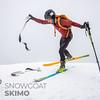 20210306-SnowGoat_Vertfest-080