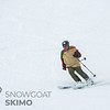 20210306-SnowGoat_Vertfest-440