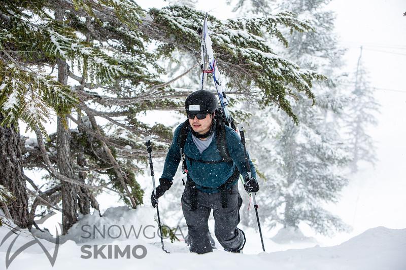 20210306-SnowGoat_Vertfest-360