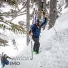 20210306-SnowGoat_Vertfest-293